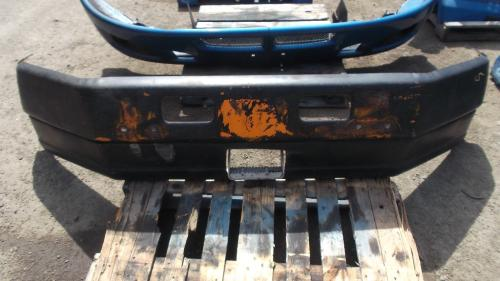 FORD LA9000 Bumper Assembly, Front