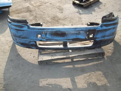 FORD A9513 Bumper Assembly, Front