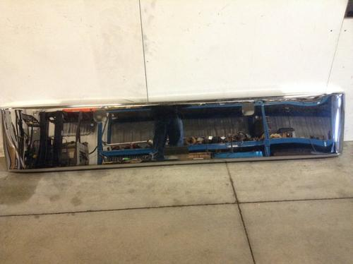 KENWORTH W900L Bumper Assembly, Front