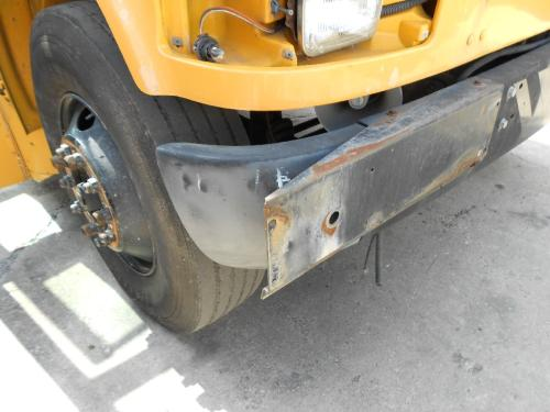 INTERNATIONAL 3800 Bumper Assembly, Front