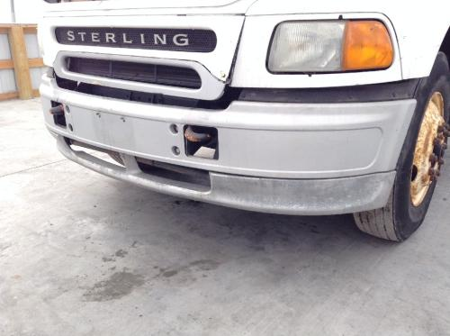 STERLING A9513 Bumper Assembly, Front