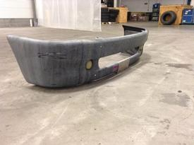 FREIGHTLINER CENTURY Bumper Assembly, Front