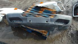 MERCEDES-BENZ SPRINTER 2500 Bumper Assembly, Front