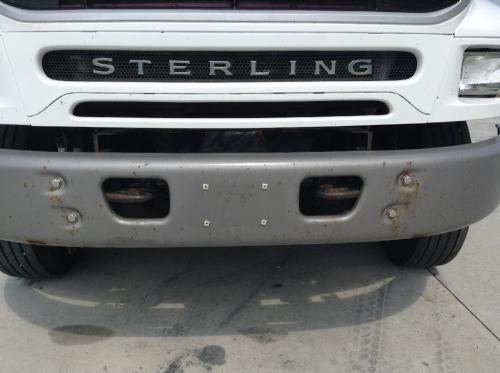 STERLING L9513 Bumper Assembly, Front