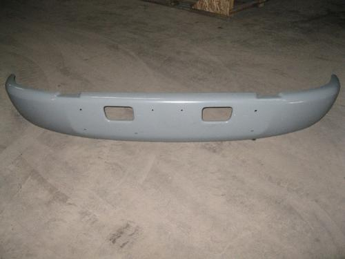 CHEVROLET C5500 Bumper Assembly, Front