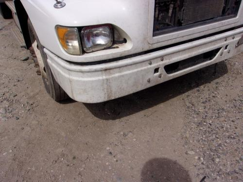 INTERNATIONAL 9400I Bumper Assembly, Front