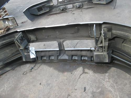 MACK CXN612 Bumper Assembly, Front