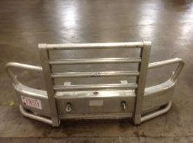 FREIGHTLINER M2 Bumper Assembly, Front
