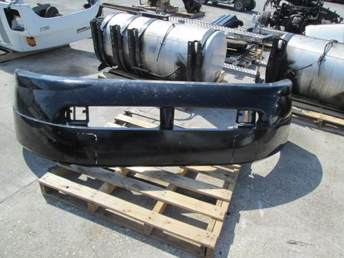 MACK CXP612 Bumper Assembly, Front