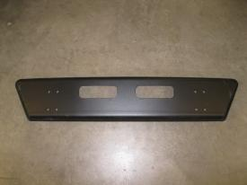 INTERNATIONAL MXT  Bumper Assembly, Front