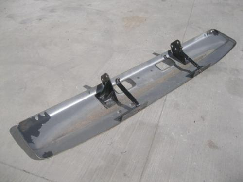 MISC OTHER Bumper Assembly, Front