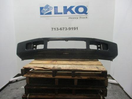 FORD F350SD (SUPER DUTY) Bumper Assembly, Front