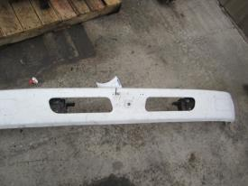 MITSUBISHI FUSO FE145 Bumper Assembly, Front