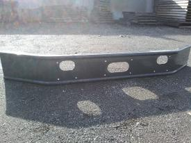 INTERNATIONAL 7500 Bumper Assembly, Front