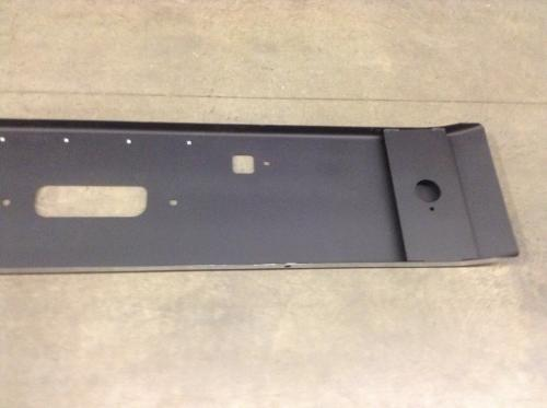PETERBILT 389 Bumper Assembly, Front