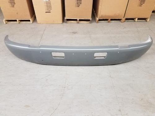 GMC C4500 Bumper Assembly, Front