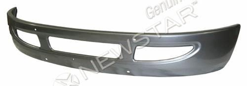 INTERNATIONAL 4300 Bumper Assembly, Front