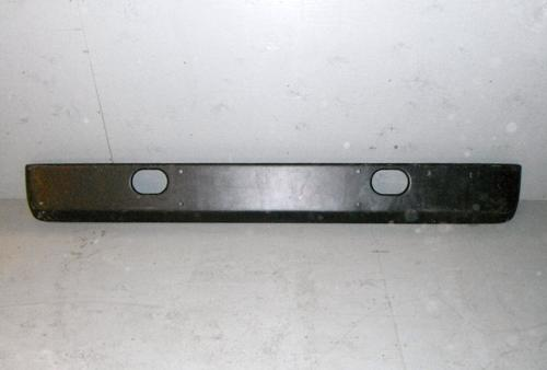 INTERNATIONAL S1600 Bumper Assembly, Front