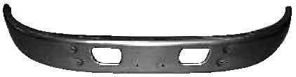 FORD LN800 Bumper Assembly, Front