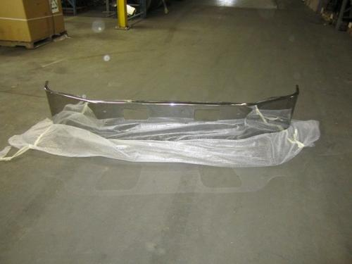 GMC C6500 Bumper Assembly, Front