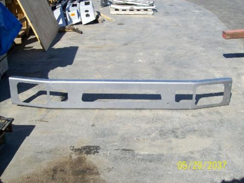 INTERNATIONAL 7300 Bumper Assembly, Front