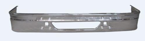 INTERNATIONAL 9200 Bumper Assembly, Front
