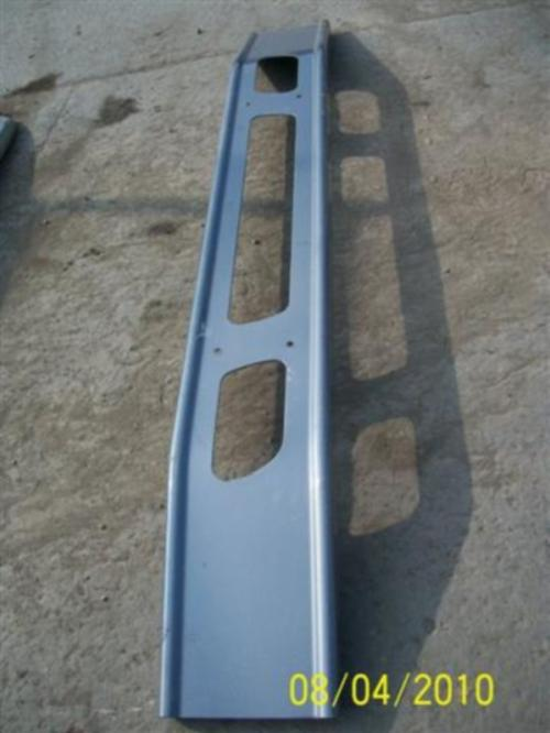 INTERNATIONAL  Bumper Assembly, Front