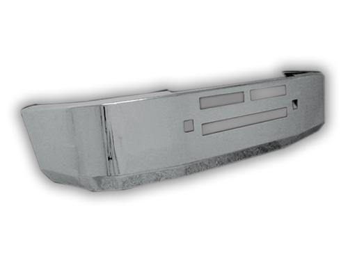 KENWORTH T600 Bumper Assembly, Front