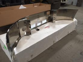 MACK CX613 Bumper Assembly, Front