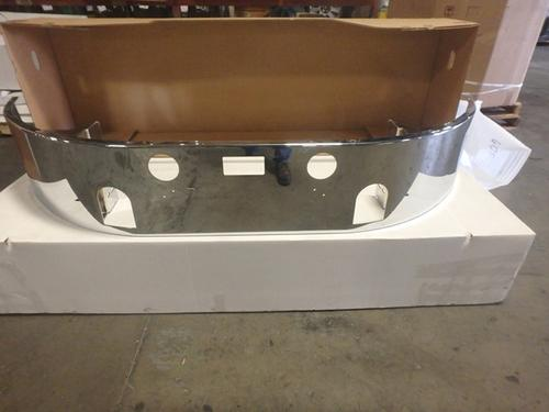 MACK CXN613 Bumper Assembly, Front