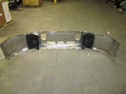 MACK  Bumper Assembly, Front