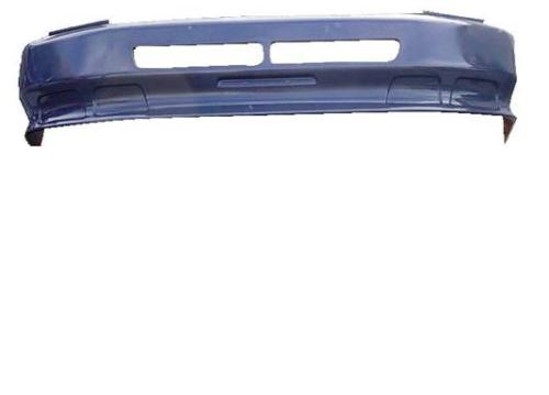 Volvo Vnl Bumper Assembly Front 432251 For Sale At
