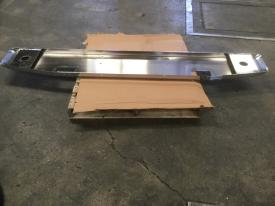 WESTERN STAR 4964 Bumper Assembly, Front
