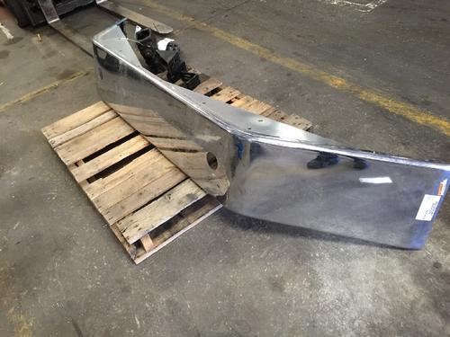 WESTERN STAR  Bumper Assembly, Front