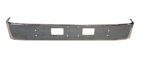 KENWORTH T300 Bumper Assembly, Front