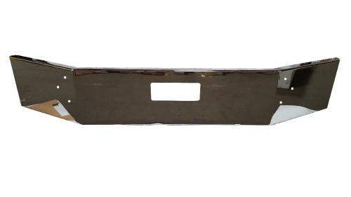 MACK CL SBA Bumper Assembly, Front