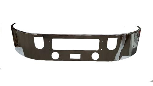 MACK VISION CX Bumper Assembly, Front