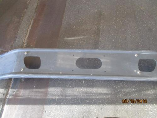 INTERNATIONAL 2674 Bumper Assembly, Front