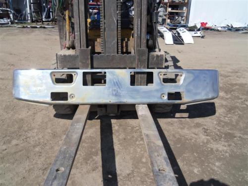 MACK MH612 Bumper Assembly, Front