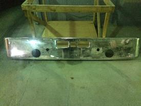 MACK R688 Bumper Assembly, Front