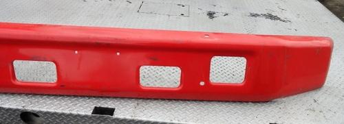CHEVROLET  Bumper Assembly, Front