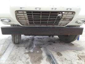 FORD 8000 Bumper Assembly, Front