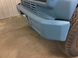 CHEVROLET C65 Bumper Assembly, Front