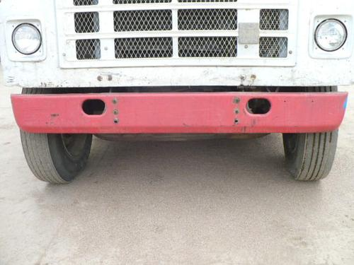 INTERNATIONAL 2200 Bumper Assembly, Front