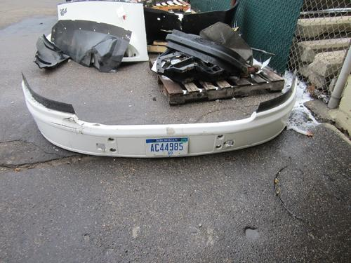 INTERNATIONAL F-2575 Bumper Assembly, Front
