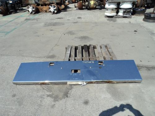 KENWORTH W900 Bumper Assembly, Front