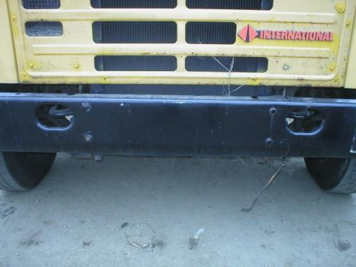 IHC 16/1900 Bumper Assembly, Front