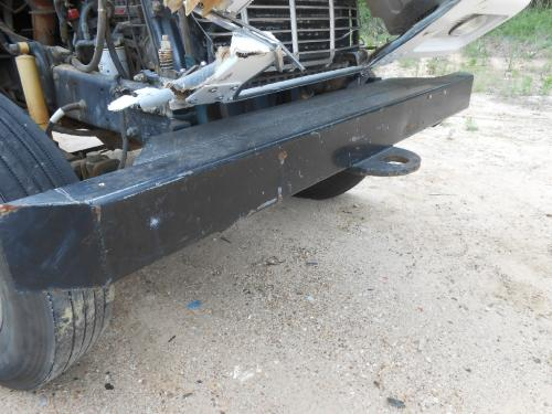 Mack RD Bumper Assembly, Front
