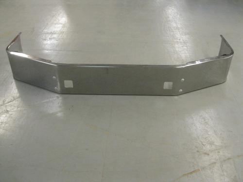 VOLVO WIA Bumper Assembly, Front