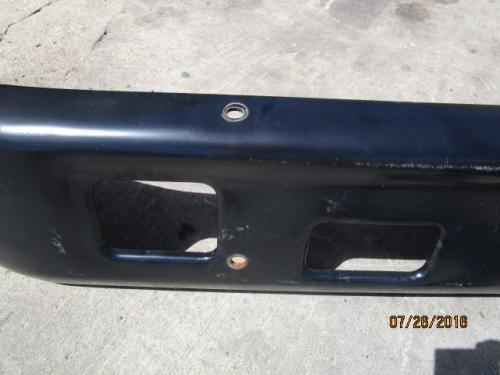 FORD B700 Bumper Assembly, Front